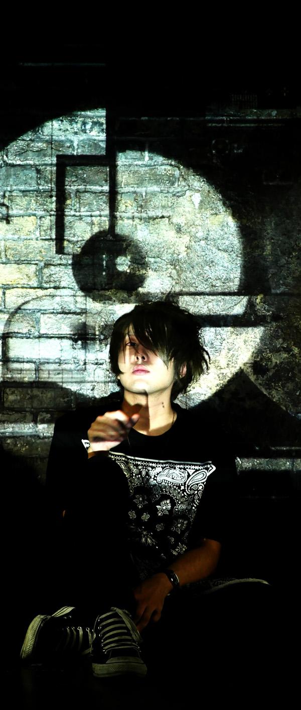 Kosuke Nakanishi