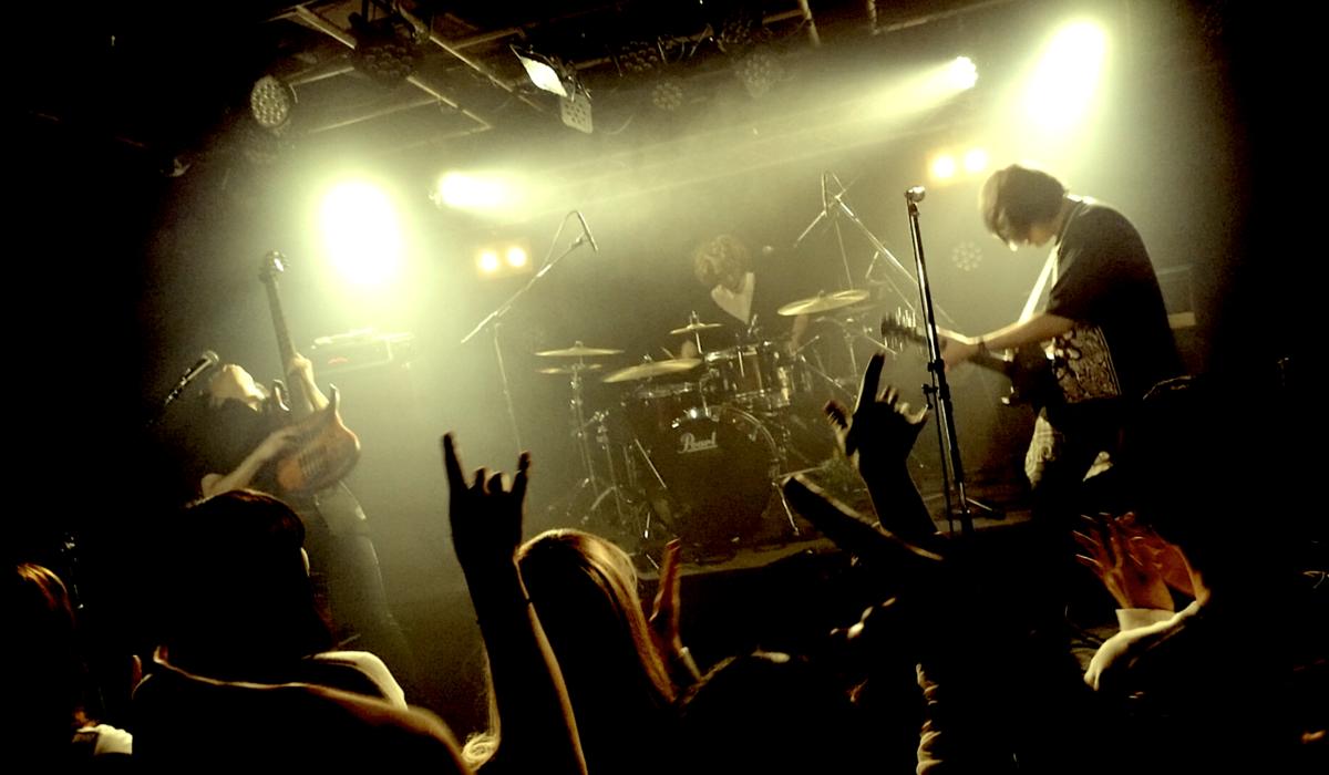 live0225_1