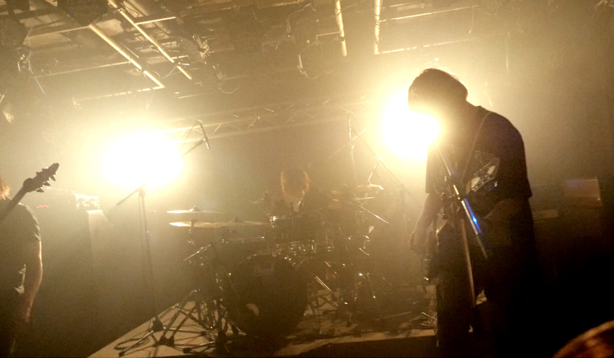 live0225_3