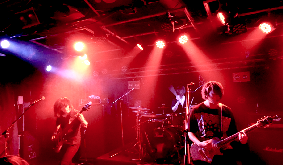 live0225_2
